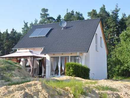 Eigenheim statt Miete - Ihr Traumhaus - massiv in Ziegel