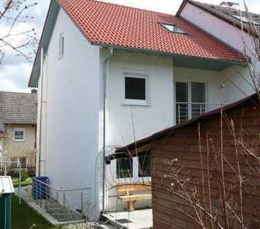 !Provisionsfrei! - kernsaniertes, sonniges Haus in zentraler Lage zu verkaufen