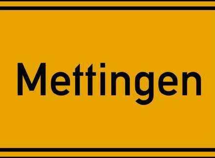 Tolle Eigentumswohnung im Herzen von Mettingen