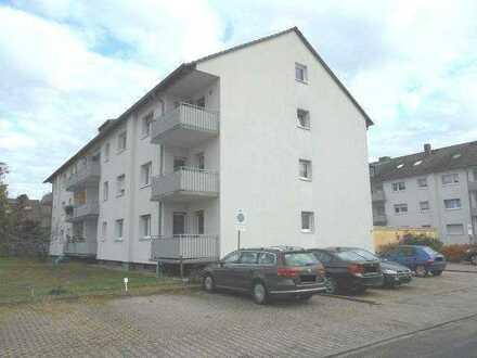 Gemütliche 3-Zi. Eigentumswohnung in Waghäusel-Wiesental
