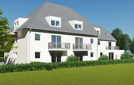 """Seien Sie schnell: Ihre neue Eigentumswohnung (1) im EG """"Barrierefrei"""" incl. kleinem Garten....."""