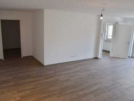 Moderne und große 2-Zimmerwohnung