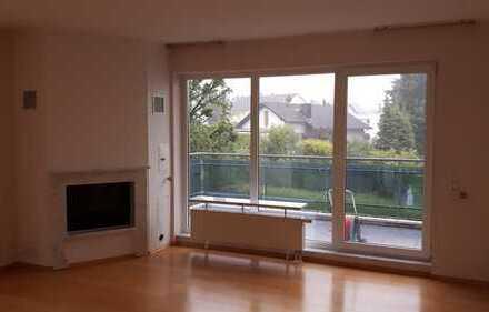 Sehr schöne, helle 3-Zimmer Wohnung in Taunusstein- Wehen