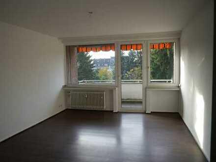 ruhige Wohnung im Norden von Köln (Flittard)
