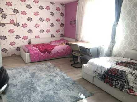 730 €, 75 m², 3 Zimmer