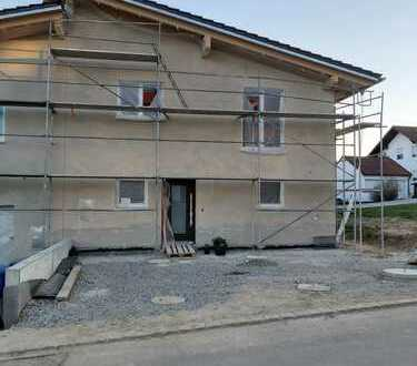 Schönes, geräumiges Haus mit vier Zimmern in Passau, Heining