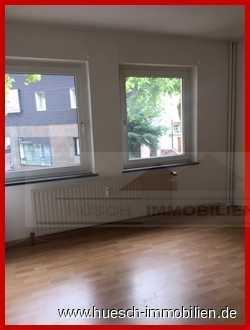 ***huesch-immobilien.de***  Ein Objekt in Citynahe Lage mit großem Ausbaupotenzial.