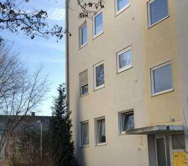 Sonnige und gemütliche 3-Zimmer-Wohnung mit Loggia *PROVISIONSFREI*