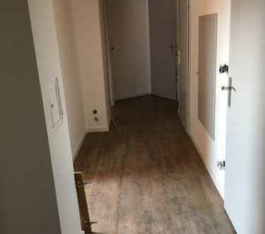 470 €, 60 m², 2 Zimmer