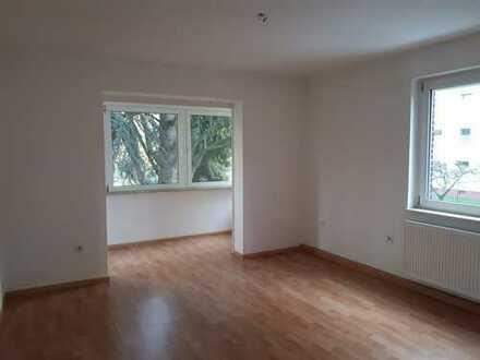 Helle, gepflegte 2,5-Zimmer-Wohnung zur Miete in Wanne-Eickel-Röhlinghausen