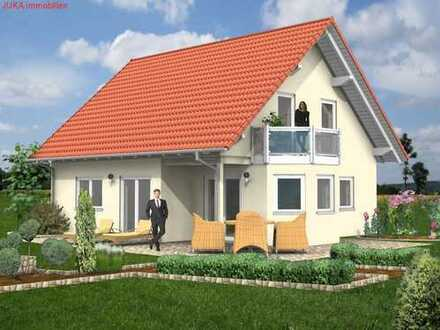 Satteldachhaus 100 in KFW 55, Mietkauf/Basis ab 742,-EUR mt.