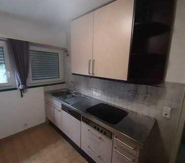 Sanierte 4-Zimmer-Wohnung mit Balkon und EBK in Ludwigsburg