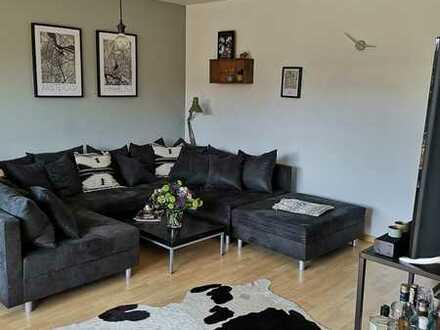 Wunderschöne, ruhige 2 Zimmer Wohnung in Euskirchen!