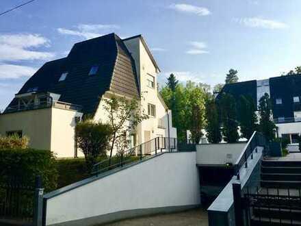 Bild_Gepflegte 3-Zimmer-Wohnung mit Balkon und EBK in Neuruppin