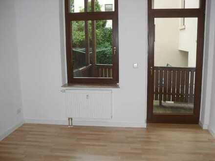 3-Raum-Wohnung mit barrierearmem Zugang zu verkaufen