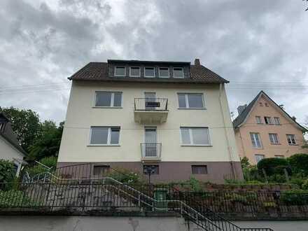 Schön gelegene 3ZKB Wohnung. Sofort verfügbar!