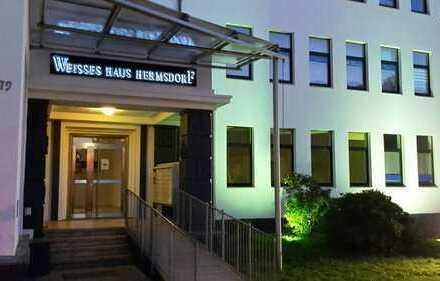 Büro- und Praxisflächen im Weißen Haus Hermsdorf ab 30 qm²