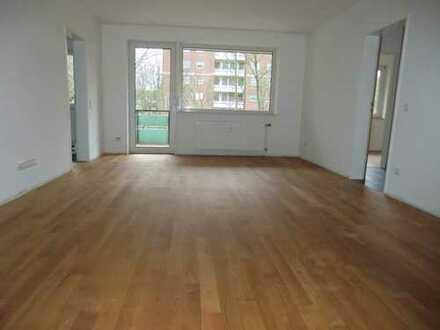 Königsdorf, wunderschön geschnittene Wohnung in ruhiger aber zentraler Lage