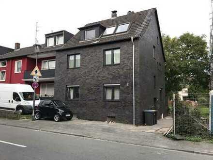 665 €, 54 m², 3 Zimmer