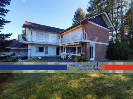 Siegburg-Zentrumsnähe: Großzügige 3-Zi. Wohnung perfekt für Pärchen mittleren Alters geeignet!!