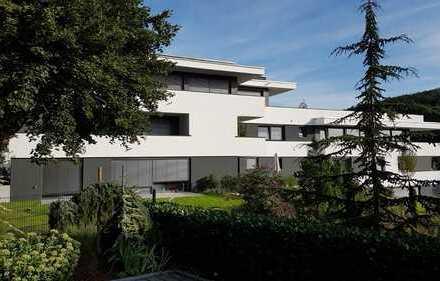 1.280 €, 88 m², 3 Zimmer