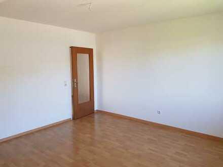 Schöne drei Zimmer Wohnung in Dortmund, Derne