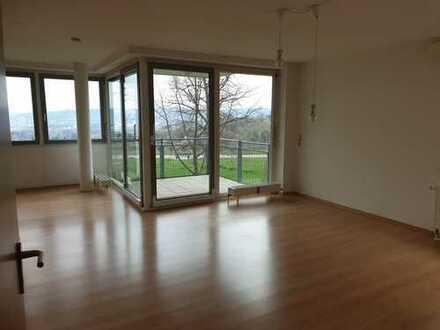 Helle 3-Zimmer-Wohnung in Stuttgart - von privat -