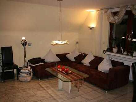 Schöne zwei Zimmer Wohnung in Dortmund, Lücklemberg