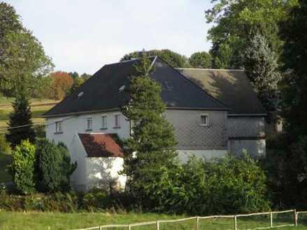 Bauernhof für Hobbybauern, Selbstversorger und Naturliebhaber! ***Mehrgenerationenhaus***