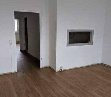 ab sofort zu vermieten - freundliche 3-Raum-Wohnung sucht Nachmieter!