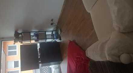 Wunderschönes, helles 16 m² Zimmer ab 1.12