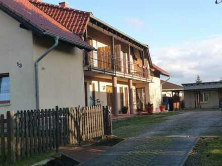 Bild_Sonnige, geräumige 2-Zimmer-Wohnung mit Balkon in Seelow