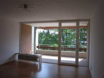 """Sehr schöne und freundliche, bestens geschnittene Wohnung in super Lage """"Göggingen"""""""