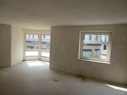 GE-Buer Mitte 3 Raum Whg. zentrale Lage
