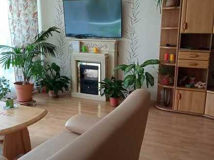 Schöne 3 ZKB 81,5qm Wohnung im Erlensee zu verkaufen