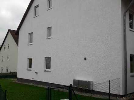 Schöne Häuser mit fünf Zimmern in Amberg-Sulzbach (Kreis), Freihung