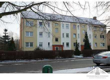 2 Eigentumswohnungen im Paket zu verkaufen
