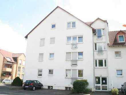 *Anlegerpaket* 2 Eigentumswohnungen mit Balkon im Dachgeschoss