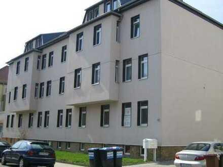 3 RW mit Laminat & Wintergarten in Holzhausen