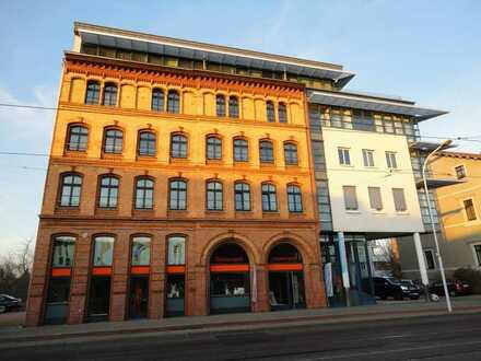 Kleine Bürofläche in Altstadtnähe