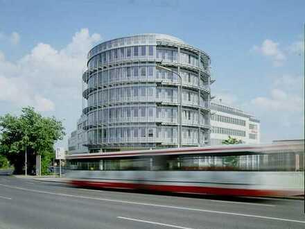 Büropark Königshof