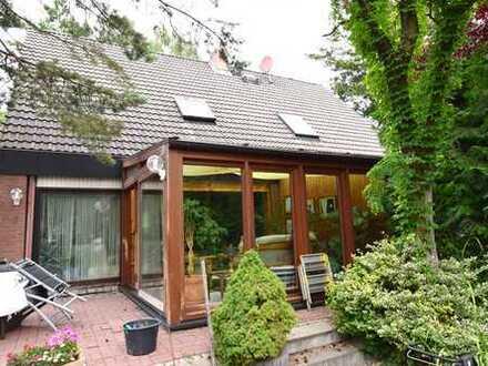 Doppelhaushälfte in Rudow zu verkaufen