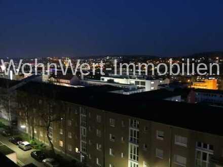 WohnWert: Video-Besichtigung möglich