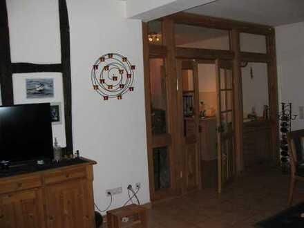 Wunderbare geräumige Wohnung im Zentrum von Waldfischbach