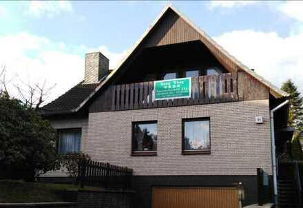 Schönes, geräumiges Haus in Eißendorf von Privat (provisionsfrei)