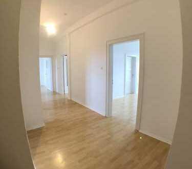Studenten aufgepasst,....3er WG-Wohnung gesucht?? Ca. 98m² in St. Georgen