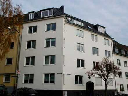 Penthouse mit Fernblick Nähe Hangeweiher - ab Januar 2020 !