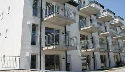 TOP 2-Zimmer-Wohnung mit Balkon