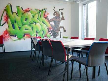 BAROP | ab 8m² bis 29m² | sofort bezugsfertig | modernes Design | PROVISIONSFREI