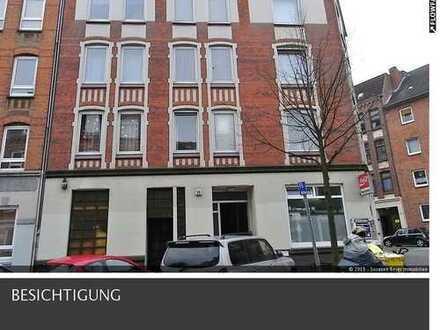Kiel – Hassee - Rendsburger Landstr 59: Eckladen – auch als Imbiss, Laden, Büro etc. sofort frei !